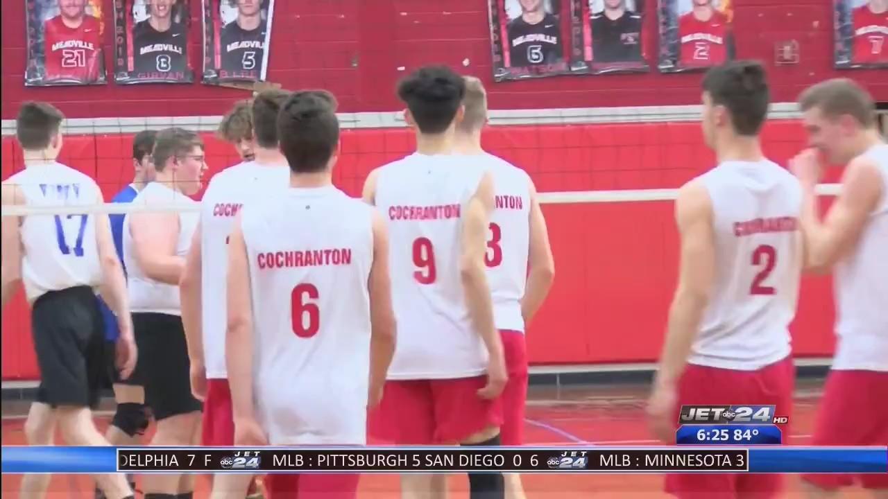 Cochranton_Boys_Volleyball_Team_of_the_W_0_20190519223855