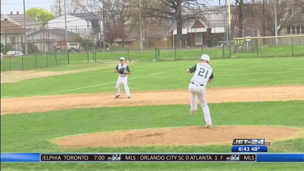 MPS_Baseball_Team_of_Week__5_12_19__0_20190512225616