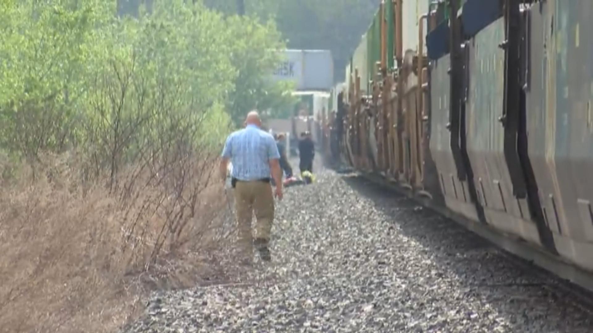 train vs ped vo_1558384357500.jpg.jpg