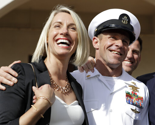 222a97ffd5a War crimes court-martial ends with Navy SEAL walking free – WJET ...