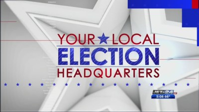 Erie County Election Board to certify election results today