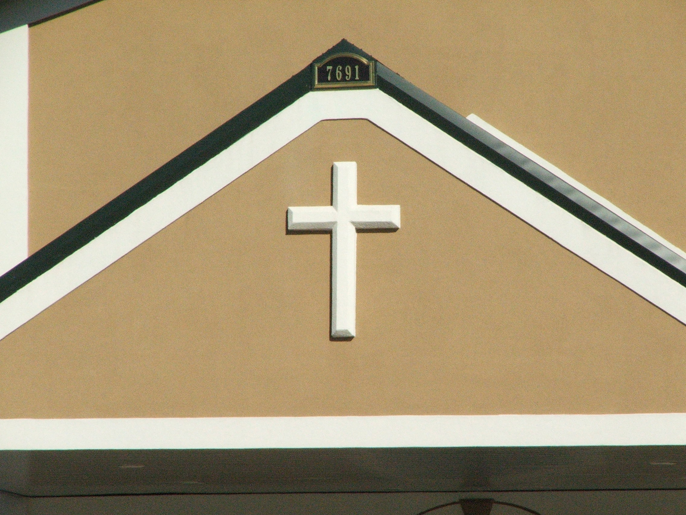 Can Faith Play A Part In Your Estate Plan
