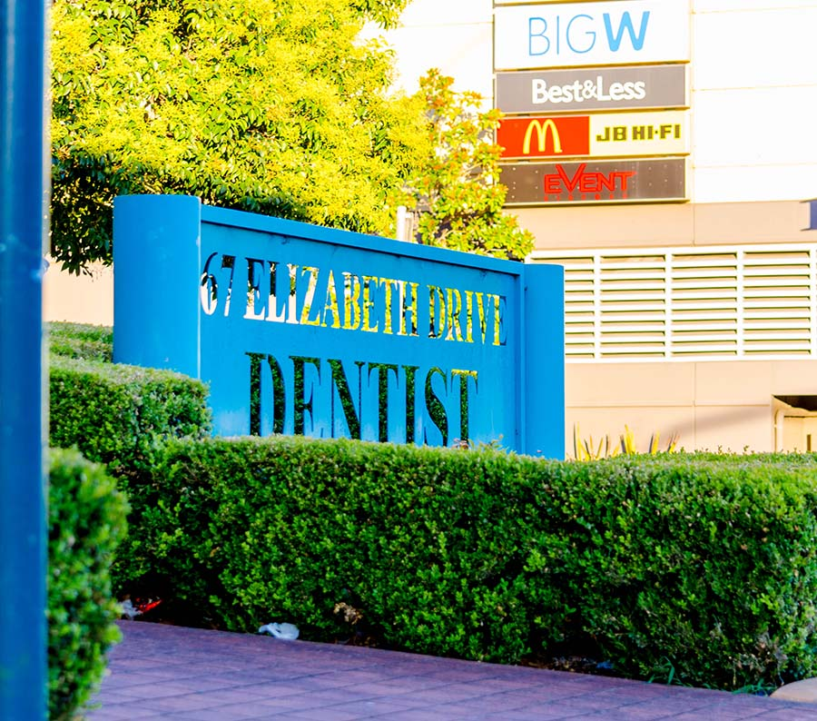 your family dentist liverpool dental clinic