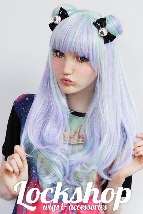 Lockshop Affordable Super Cute Wigs Your