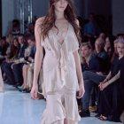 Los Angeles Fashion Photographer Sergei Pyuro