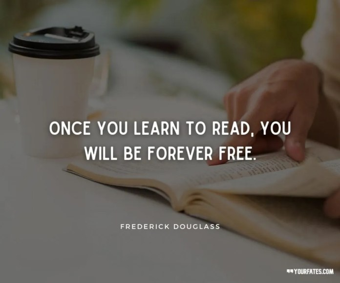 short reading quotes
