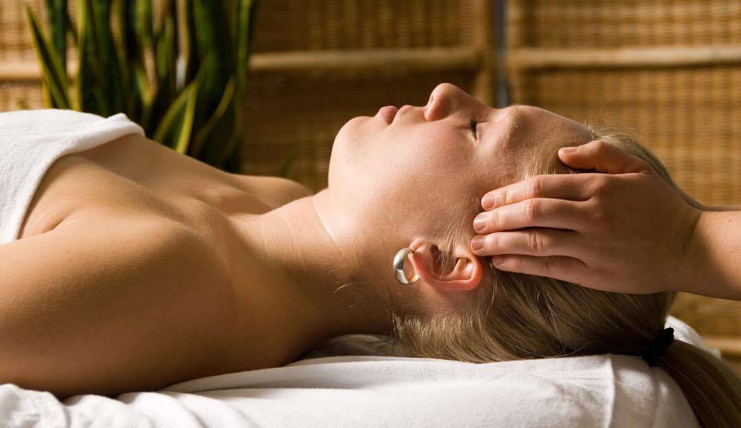 Massage Therapy: More Than An Indulgence, It Boosts Your Fertility Too