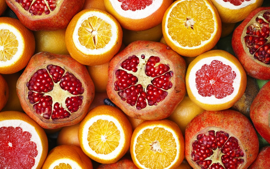 Prenatal Fruit Consumption Boosts >> 5 Fabulous Fertility Boosting Winter Fruits Your Fertile Self