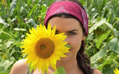 How a Summer Cleanse Can Boost Your Fertility