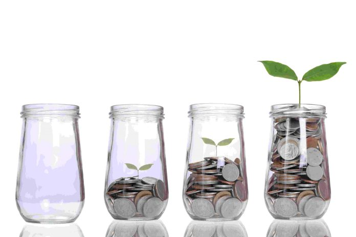 Do I need to have emergency fund savings?