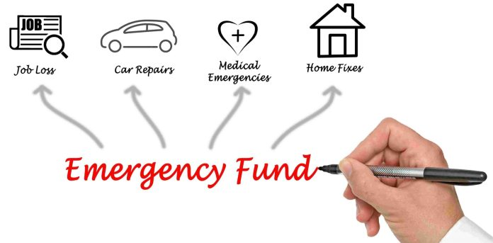 Do I need Emergency Funds?