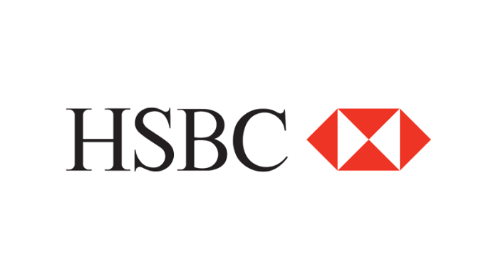 HSBC High Yield Savings, bank bonus, checking, money market