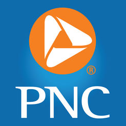 PNC Bank high yield savings, high yield savings account, checking, money market