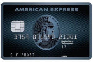 American Express Cobalt™ Card-Product Image