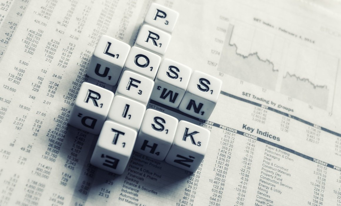 GIC vs. Mutual Funds – Which One is Best for You?