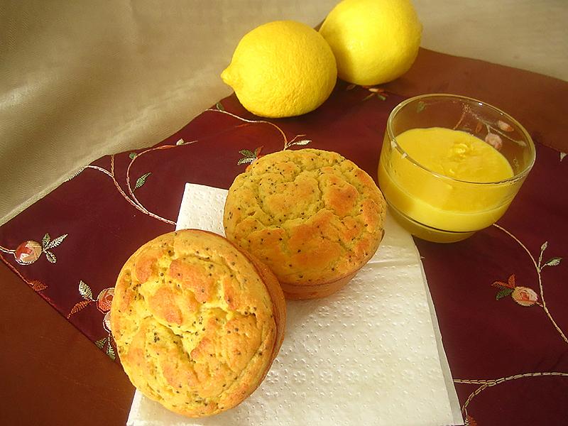 02_lemon_curd_muffins