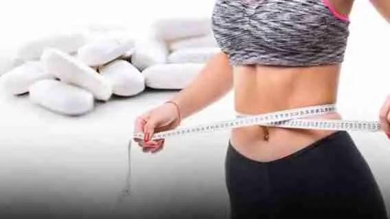 How To Make Phentermine Work Again