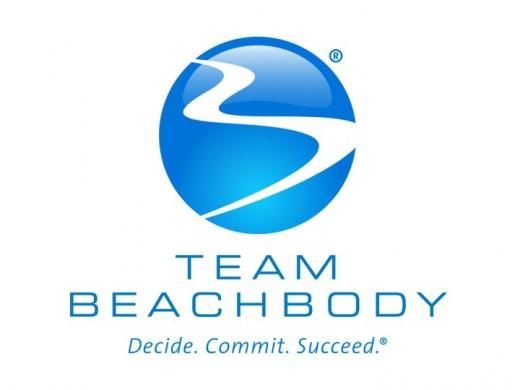 Image result for beachbody coach logo
