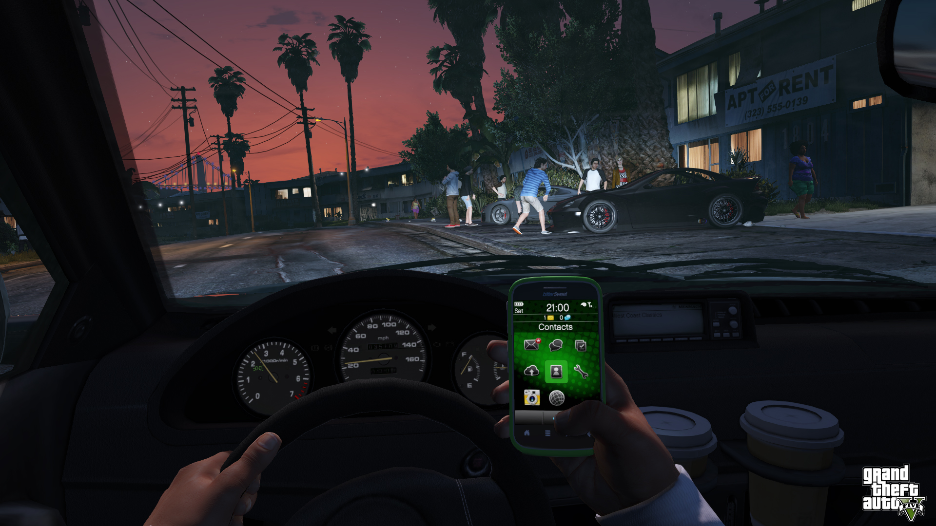 GTA V 5 PS4 Xbox One Cdigos Manhas Cheats Truques E Dicas Your Games Zone