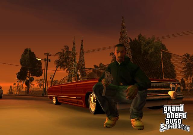 Cdigos GTA San Andreas Xbox 360 Manhas Cheats Truques E Dicas