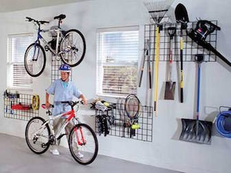 Garage-Grid-and-Hooks