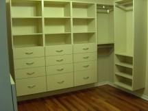 Morgan-Closet-025