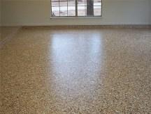 Sedona-Tan-Floor