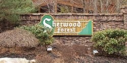 New Construction in Sherwood Forest Resort | Cabins For Sale