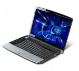 cheap laptop screen repair