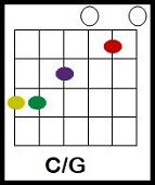 hold my girl chords
