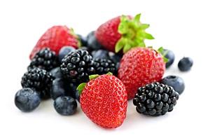 fruitswhite