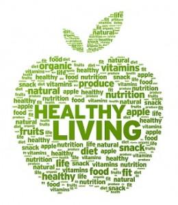 healthillustrated