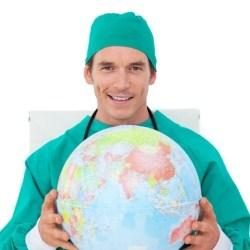 doctorglobe