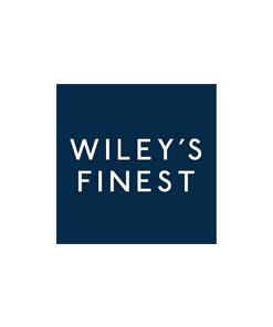 Wileys Finest UK
