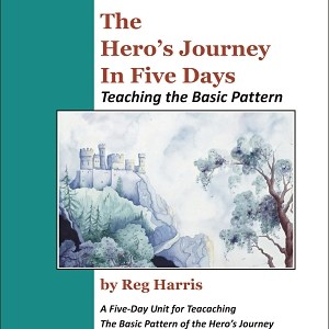 five-day-journey-cover-opt