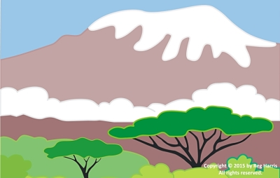 kilimanjaro-for-post-400-px-opt