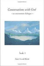 Conversations with God Book 1, 2, & 3, your hidden light resource