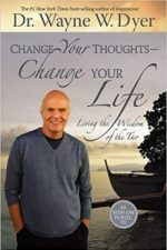 Change Your Thoughts, Change Your Life, your hidden light resource