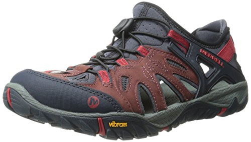 Merrell Womens Shoes Near Me