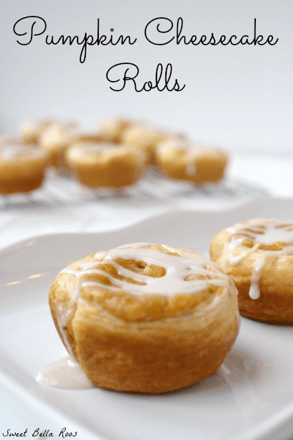 pumpkin-cheesecake-rolls_