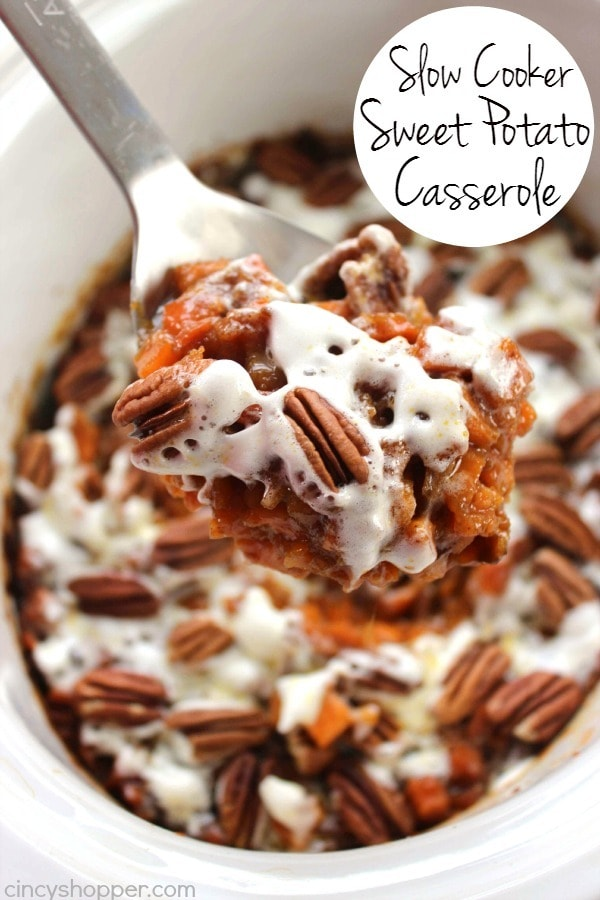Slow-Cooker-Sweet-Potato-Casserole-1
