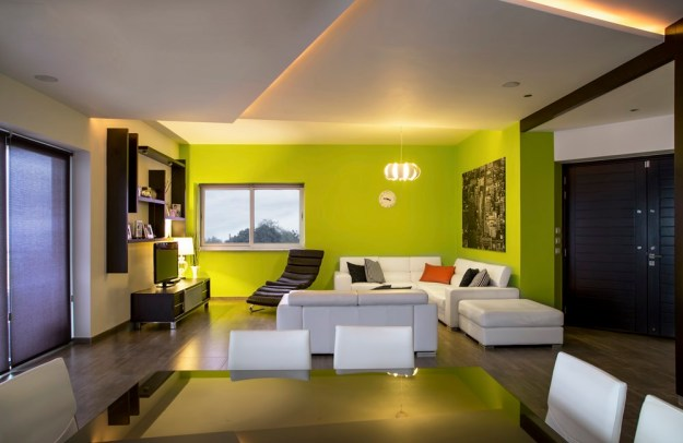 Costas & Elena residence designed by sa.ne studio 4