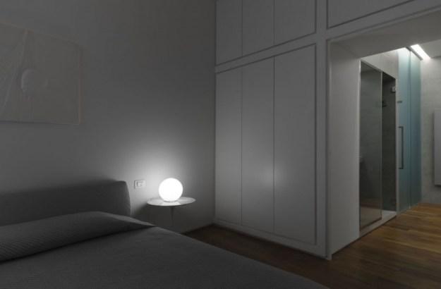 Designed by Labics - Column House 8