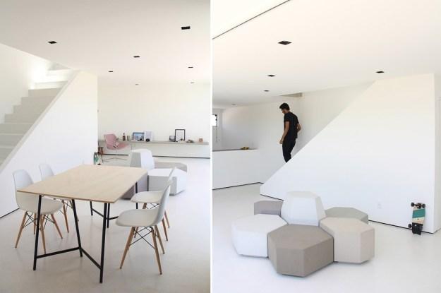 Sorocaba House designed by ESTUDIO BRA 7