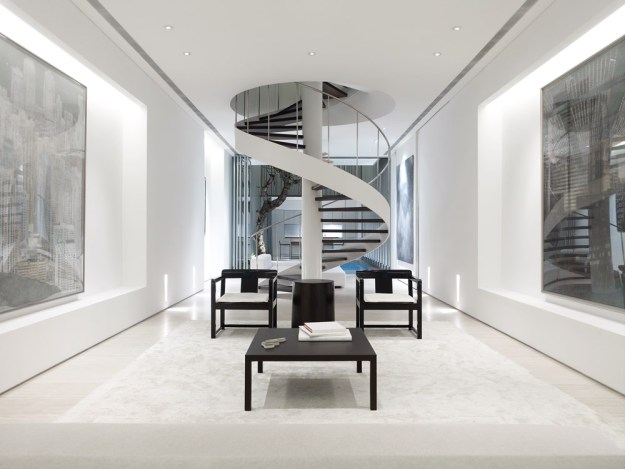 55 Blair Road designed by ONG&ONG Pte Ltd 5