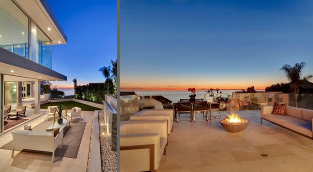SeaCliff designed by McClean Design 11
