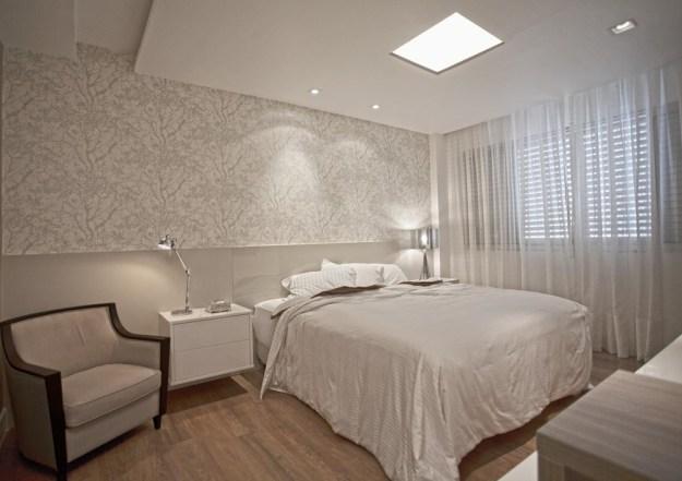 The LRF Apartment designed by Paula Martins Arquitetura 23