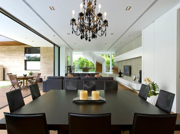 45 Faber Park designed by ONG&ONG Pte Ltd 8