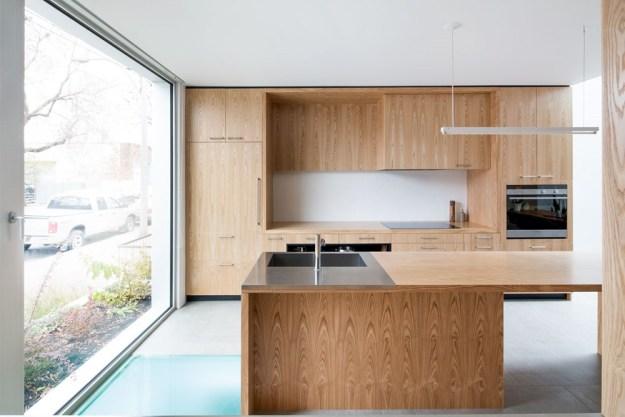 Alexandra Residence designed by Naturehumaine 2