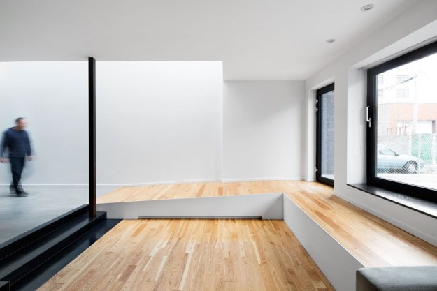 Alexandra Residence designed by Naturehumaine 6